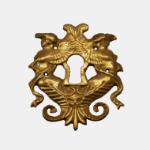 Louis-Seize - Empire - Barock