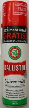 Ballistol Spray 240ml 64.46¤/l