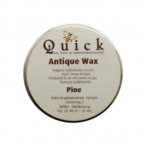 Quick Antikwachs Kiefer 375g 25.39¤/kg