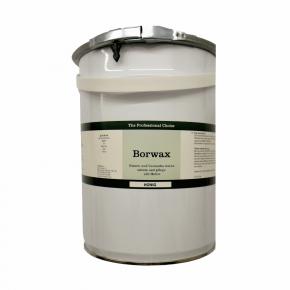 Borwax Bienenwachs Honig 5l 14.92¤/l