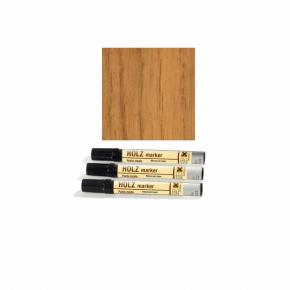 Holzmarker Lackstift Kiefer