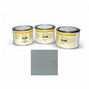 Ca dOro Vergoldungseffektwachs Silber 300ml 79.33¤/l