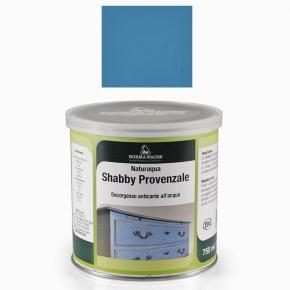 Shabby Kreidefarbe aquamarineblau 17.61¤/l