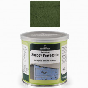 Shabby Kreidefarbe waldgrün 17.61¤/l