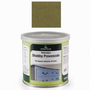 Shabby Kreidefarbe olivgrün 17.61¤/l