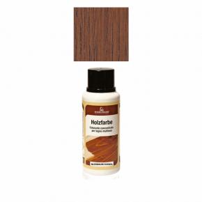 Holzfarbe Farbkonzentrat Nussbaum dunkel 250ml 44.28¤/l
