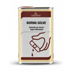 Solve Verdünnungsmittel 250ml