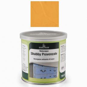 Shabby Kreidefarbe oxide gelb 17.61¤/l
